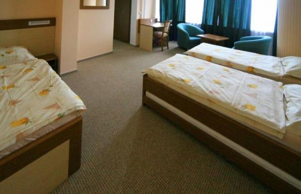 фото отеля Hotel Gorna Banya (Хотел Горна Баня) изображение №5