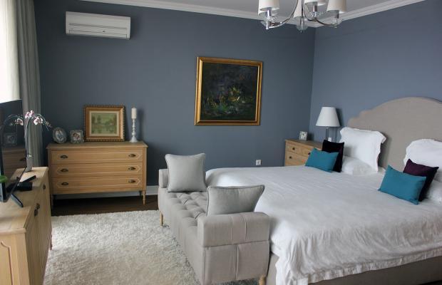 фотографии отеля Complex Sozopolis изображение №7