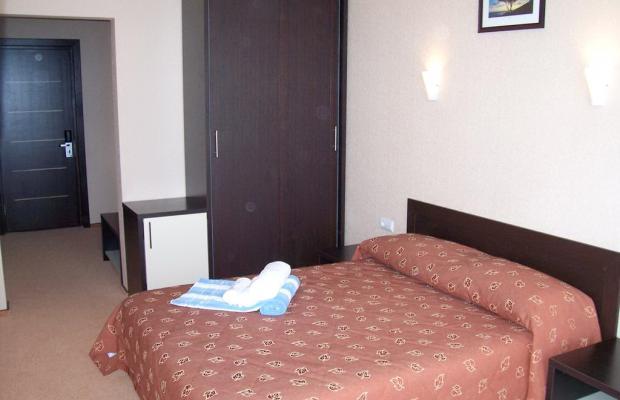 фотографии отеля Капитан (Kapitan) изображение №27