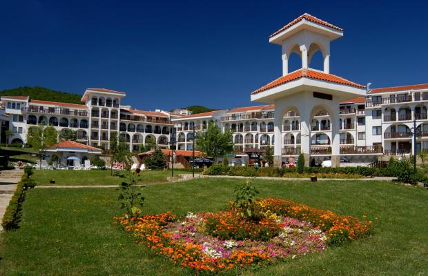 фото отеля Dinevi Resort Kambani  изображение №5
