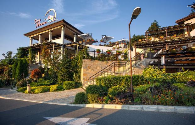 фотографии Santa Marina Holiday Village изображение №28