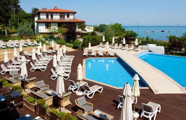 фотографии отеля Santa Marina Holiday Village изображение №27