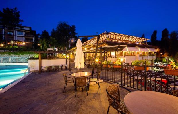 фото Santa Marina Holiday Village изображение №18