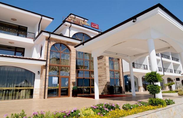 фото отеля Palace Marina Dinevi изображение №17
