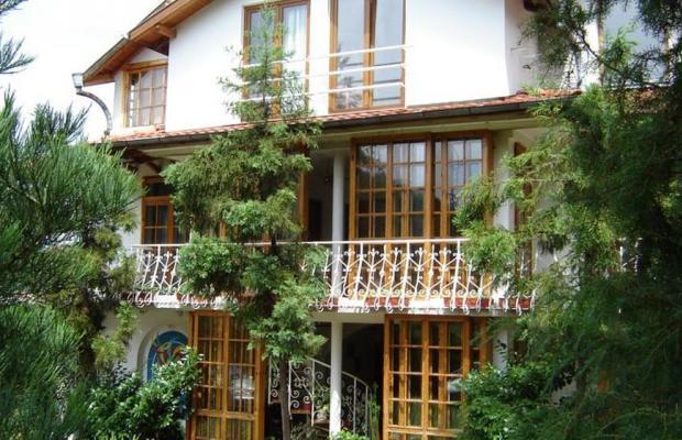 фотографии Park Hotel Amfora (Парк Хотел Амфора) изображение №16