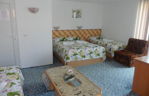 фотографии отеля Sianie (Сияние) изображение №7