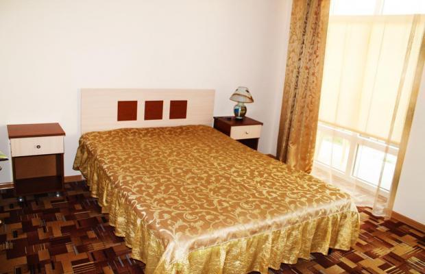 фотографии отеля Солнечный дом (Solnechny dom) изображение №19