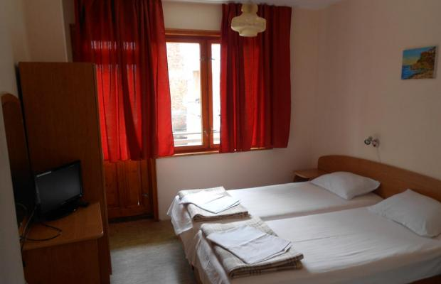 фото отеля Nelly (Нелли) изображение №13
