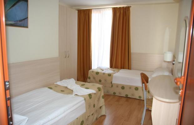 фотографии отеля Serena Residence изображение №11
