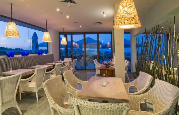 фотографии South Pearl Resort & Spa изображение №36