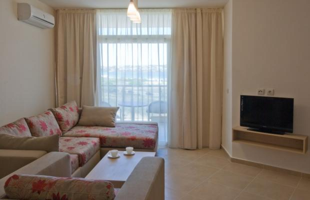 фотографии отеля South Pearl Resort & Spa изображение №3