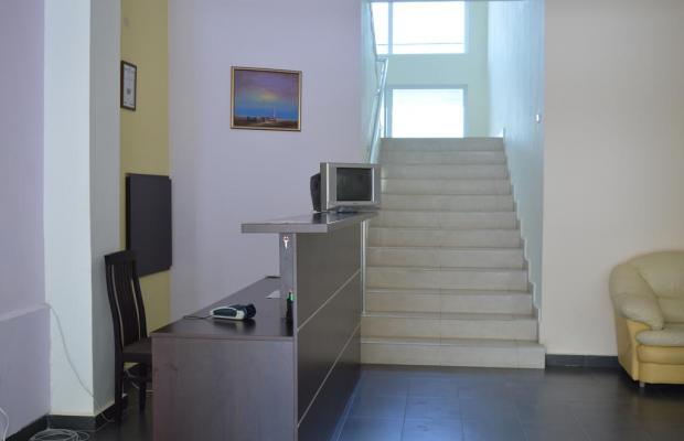 фото отеля Sozopol (Созополь) изображение №9