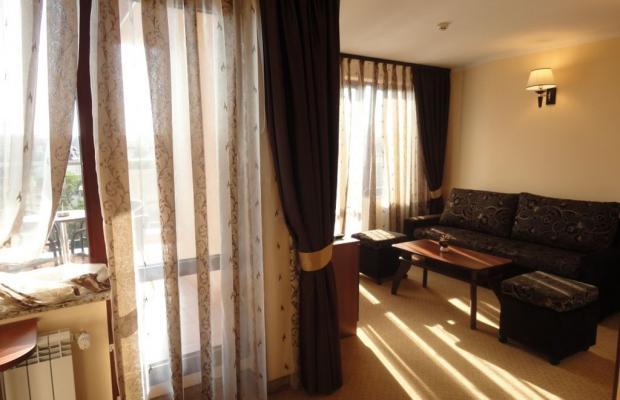 фото Hotel Favorit (Хотел Фаворит) изображение №54