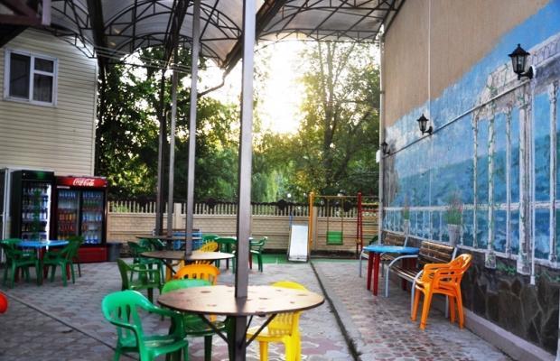 фото Улыбка (Ulybka) изображение №14