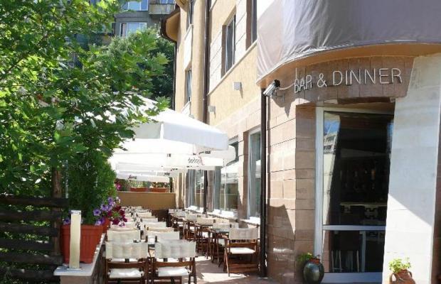 фото отеля Elate Plaza Business Hotel изображение №21