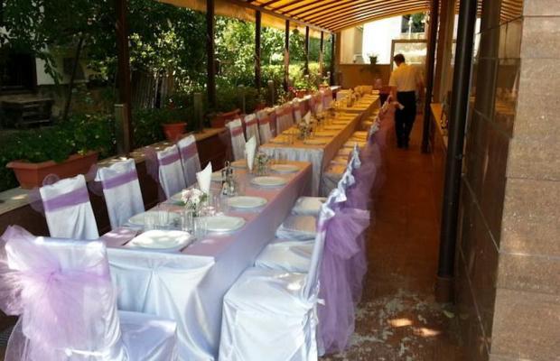 фото отеля Elate Plaza Business Hotel изображение №17