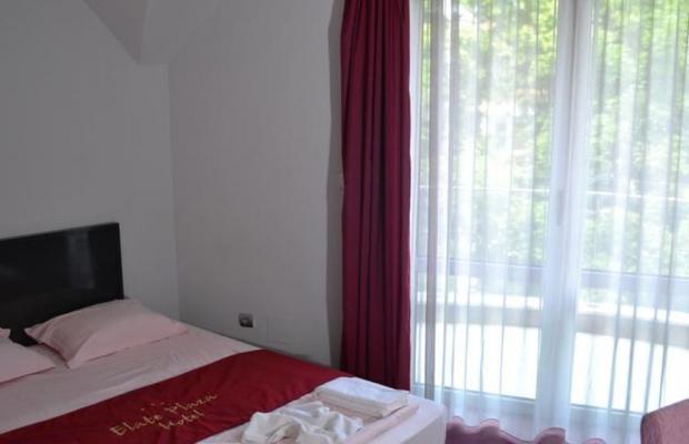 фотографии Elate Plaza Business Hotel изображение №8