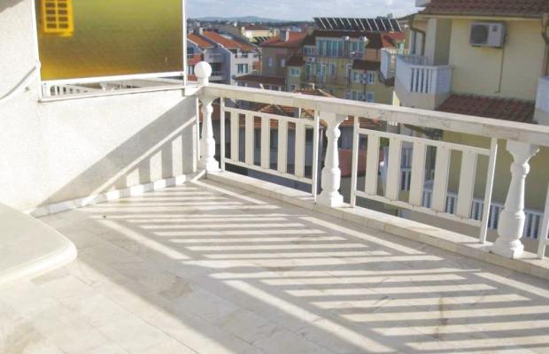 фотографии отеля Tana (Тана) изображение №19