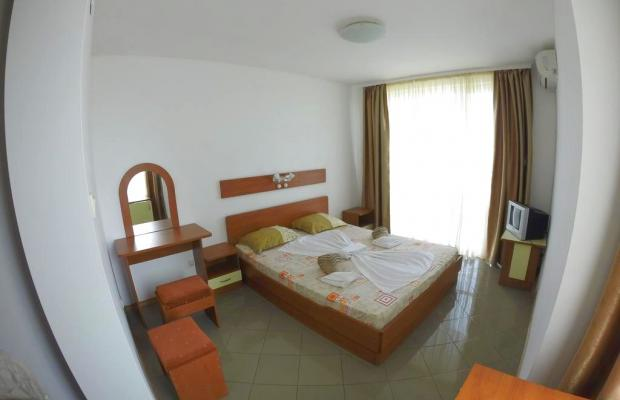 фото отеля Villa Filand (Вилла Филанд) изображение №13