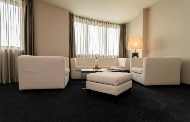 фото отеля Metropolitan (Метрополитан) изображение №49