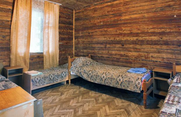 фото Черное море (Chernoe more) изображение №6