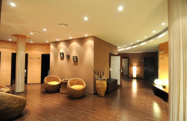 фото Park Hotel Pirin изображение №118