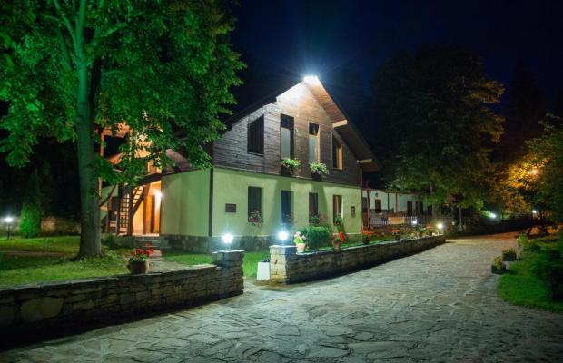 фото отеля Bryasta изображение №33