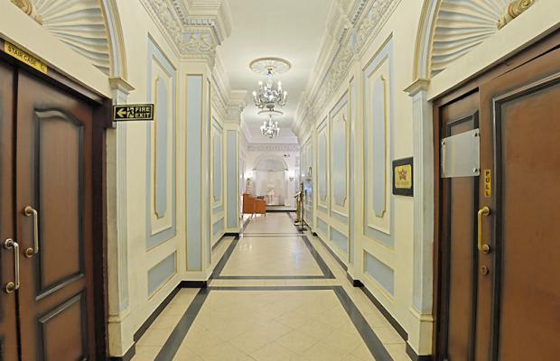фото отеля Ambica Empire изображение №77
