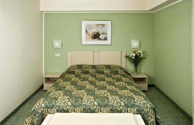фото отеля Невен (Neven) изображение №13
