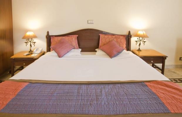 фотографии The Bagh Resort Bharatpur изображение №12