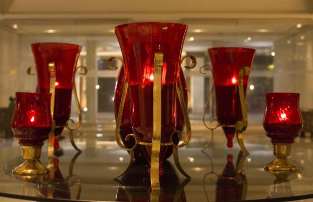 фотографии The Gateway Hotel Fatehabad (ex.Taj View) изображение №40