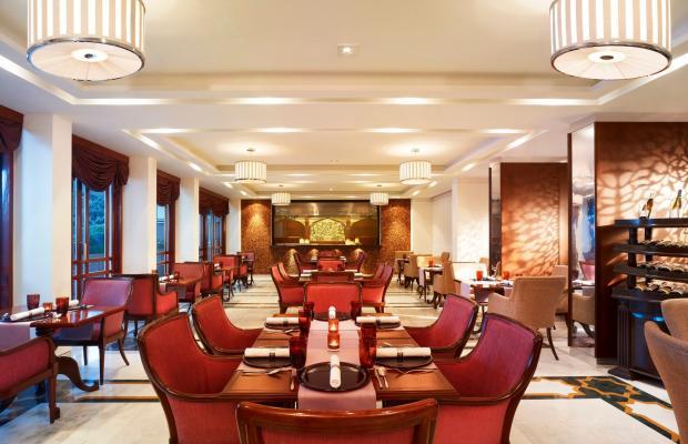 фото The Gateway Hotel Fatehabad (ex.Taj View) изображение №18