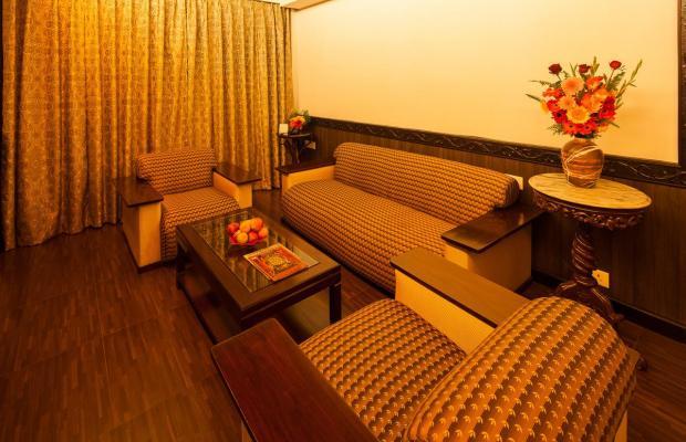 фотографии Sinclairs Darjeeling изображение №20