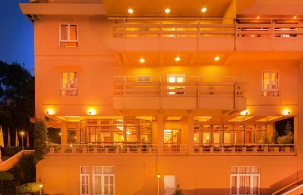 фото Sinclairs Darjeeling изображение №18