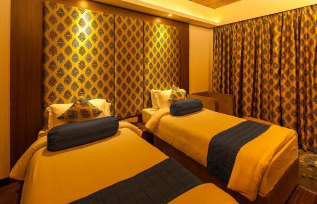 фотографии Sinclairs Darjeeling изображение №16
