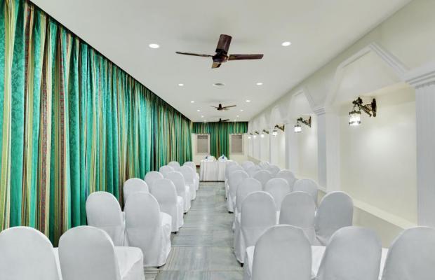 фотографии Ambassador Pallava изображение №24