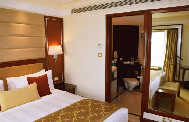 фотографии отеля Shangri-La's Eros Hotel изображение №55