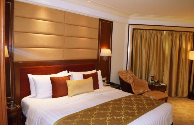 фотографии Shangri-La's Eros Hotel изображение №40