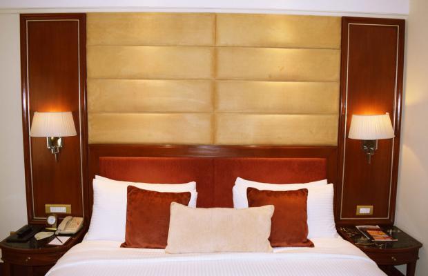фото Shangri-La's Eros Hotel изображение №38
