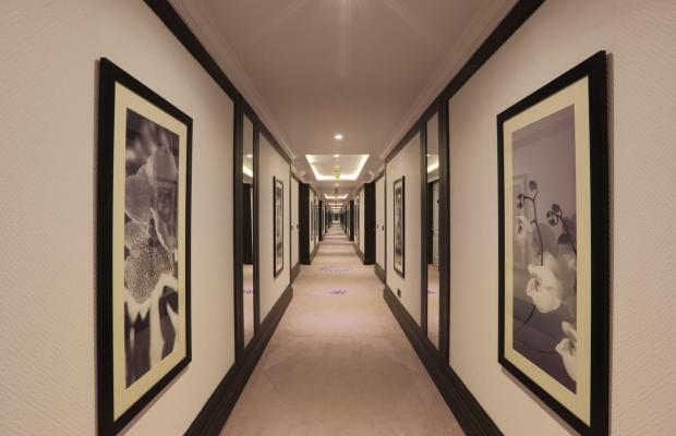 фото отеля Royal Orchid (ex. Royal Orchid Park Plaza) изображение №45