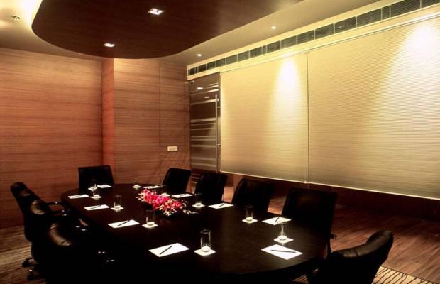 фото Svelte Hotel & Personal Suite изображение №10