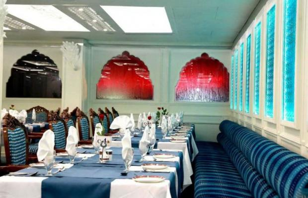 фотографии Maharani Palace изображение №16