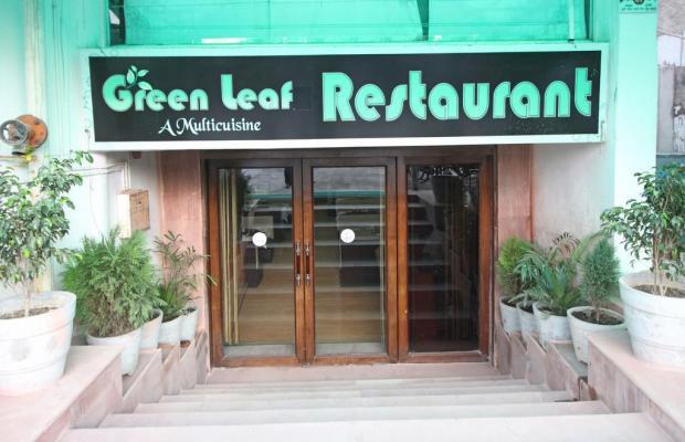 фотографии отеля Pearl International (ex. Mandakini Villas) изображение №23