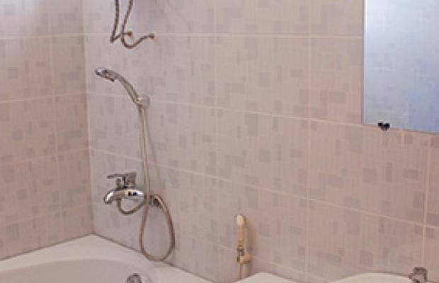 фото отеля Muine Pearl Resort изображение №9