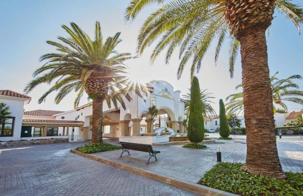 фото отеля Hotel PortAventura (ex. Villa Mediterranea) изображение №13