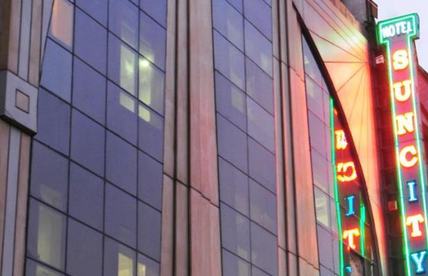 фото отеля Suncity изображение №25