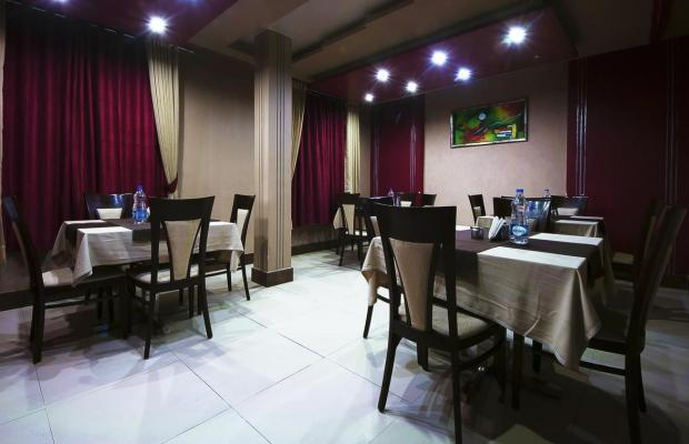 фотографии отеля Suncity изображение №7
