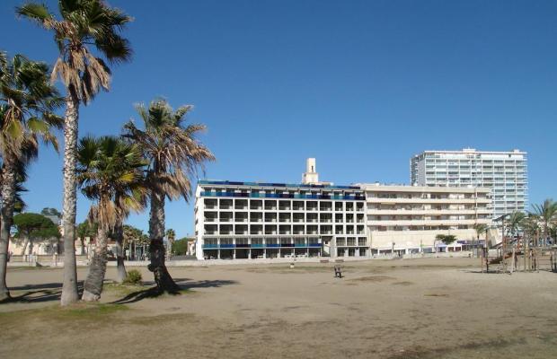 фотографии Hotel Brisamar Suites изображение №4