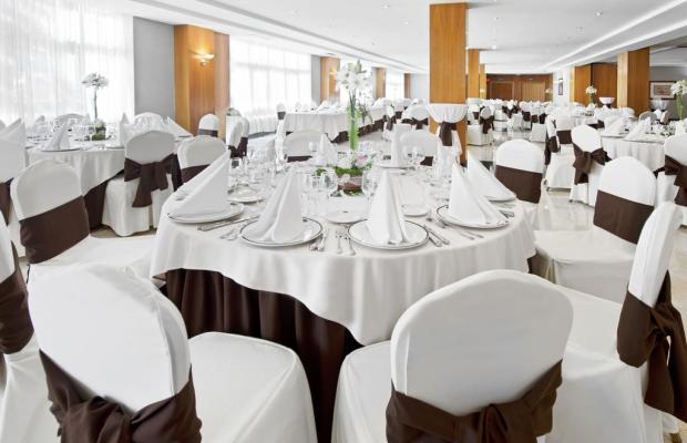 фотографии Elba Vecindario Aeropuerto Business & Convention Hotel изображение №40