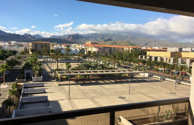 фото Elba Vecindario Aeropuerto Business & Convention Hotel изображение №26